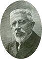 Konstantin Pomenov Prilep.jpg