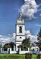 Konstantinovo, Ryazan Oblast, Russia - panoramio (21).jpg