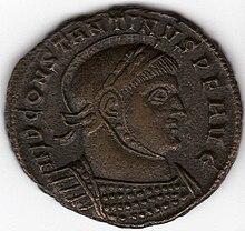 Konstantin I. Veliký – Wikipedie 623342281f