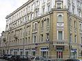 Konsulstvo Sankt-Peterburg 3625.jpg