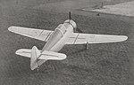 Koolhoven F.K.58 1938.jpg
