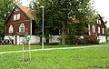 Koolihoone Paides, Tallinna tn. 60, No 15068 Paide.JPG