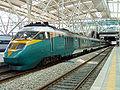 Korail saemaeul train old CI color.jpg