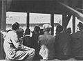 Korakuen 1946.JPG