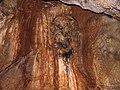 Korea-Danyang-Gosu Cave 3166-07.JPG