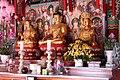 Korea-Jinan-Tapsa and Stone Pagodas 3745-07.jpg