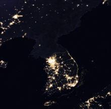 Korea at night.png