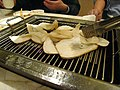 Korean barbeque-Beoseot gui-01.jpg