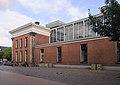 Korenbeurs, Groningen 1516.jpg