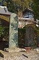 Kosodate Sengen Shrine(Child‐Rearing Sengen Shrine) - 子育浅間神社 - panoramio (1).jpg