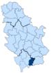 Косовско-Поморавский округ.PNG