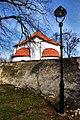 Kostel sv. Rocha.jpg