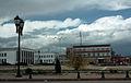 Kostinbtrod--center.jpg