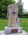 Koszalin - Pomnik PCK.jpg