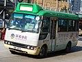 KowloonMinibus2M DB3711.jpg