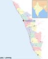 Kozhikode locator.png