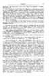 Krafft-Ebing, Fuchs Psychopathia Sexualis 14 077.png