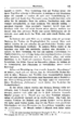 Krafft-Ebing, Fuchs Psychopathia Sexualis 14 105.png