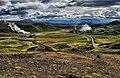 Krafla Power Station - panoramio.jpg