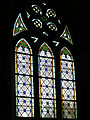 Kraklingbo church window03.jpg