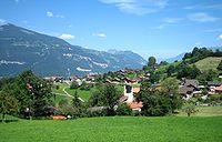 Krattigen Dorf.jpg