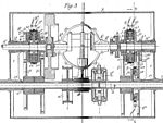 Krebs Electromagnetic-Gear 1896.jpg