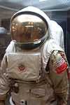 Krechet space suit (MMA 2011) (1).JPG