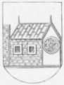 Kregme Birks våben 1648.png