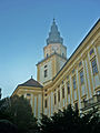 Kremsier-Schloss1.jpg