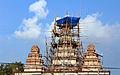 Krishna Temple (1).JPG