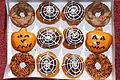 Krispy Kreme Halloween doughnuts (8099911845).jpg