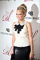 Kristin Chenoweth - 2012 Drama League Benefit Gala (2).jpg