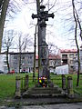 Krzyż Krzeszowice 635.JPG