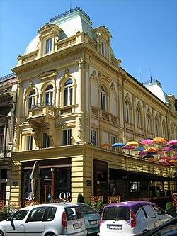 Kuća trgovca Crvenčanina 3.jpg