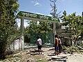 Kuakata National Park 3.jpg