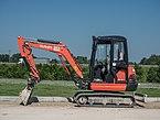 Kubota-excavator-KX 71-3-P6076724.jpg