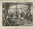 Kuchnia tania przy ul. Czerniakowskiej (59272).jpg