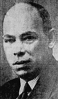 Izidor Kürschner Brazilian association football player (1885-1941)