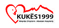Kukes Hospitality.jpg