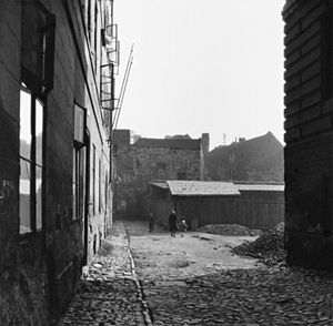 Karel Kuklík - Image: Kuklik 1955