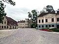 Kuldiga Baznīcas Iela - panoramio.jpg