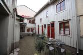 Fil:Kullzénska huset Kalmar 02.png