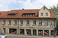 Kulmbacher Straße 6 & 8 (Bayreuth).jpg