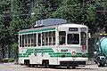 Kumamoto City Tram 1097 20150804.jpg