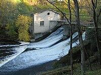 Kunda hydroelectric station.jpg