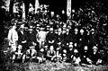 Kuracista grupo Warszawa 1889.jpg