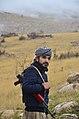 Kurdish Komala Peshmerga (11543791285).jpg