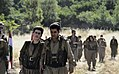 Kurdish Komala Peshmerga (19055190310).jpg