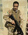 Kurdish Peshmerga Soldier (11463977854).jpg