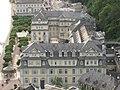 Kurhotel Bad Ems - panoramio - K.-M.Luettgen (1).jpg